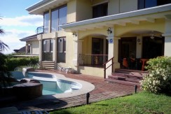 Family Home for Sale in Villa Real Santa Ana