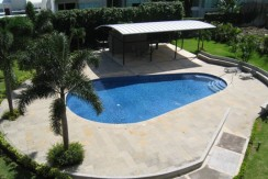 Fully Furnished Condo for Sale in Santa Ana